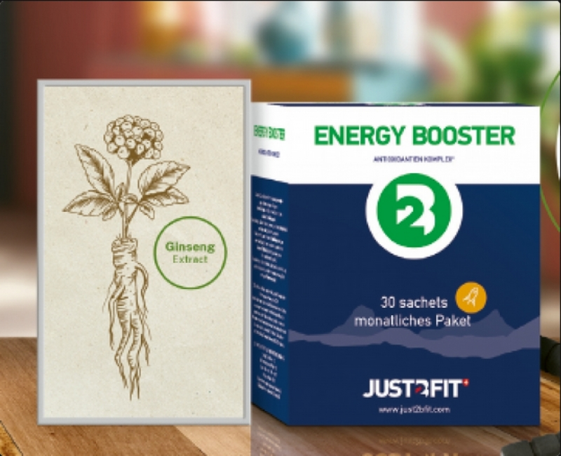 5plus1Aktionenergybooster